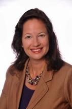 Karen Mertes