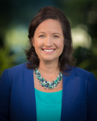 Karen R. Mertes