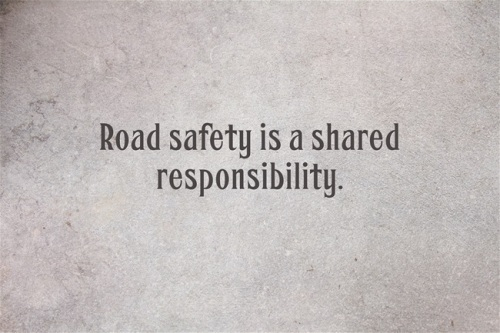 karen-mertes-road-safety