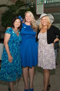 Tampa Bay Local Shops Awards
