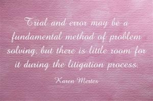 karen-mertes-trial-error