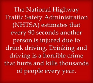 The-National-Highway