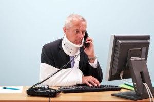 karen-mertes-post-injury-workplace