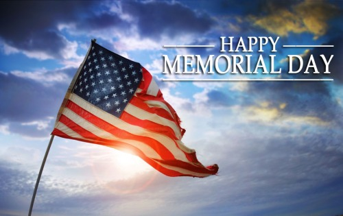 happy-memorial-day