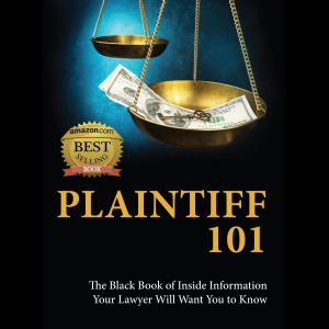 plaintiff-101-cover-audio