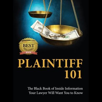 plaintiff-101-cover-audio