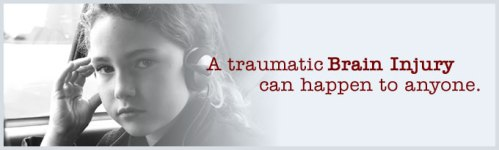 brain-injury-banner-image-1