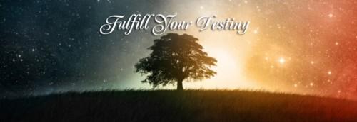 fulfill-your-destiny-tree-text1-262817_960x332