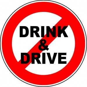 dont-drink-drive