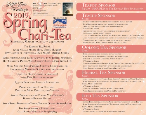 fulfill-your-destinys-2019-spring-chari-tea-invite-(1)