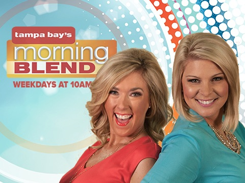 karen mertes morning blend